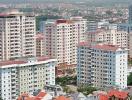 Hà Nội: Lập hồ sơ quy hoạch Khu nhà ở xã hội tập trung tại Thanh Trì