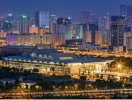 Hội nghị Bất động sản Quốc tế 2018 lần đầu tiên được tổ chức tại Việt Nam