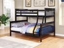 10 mẫu giường tầng cho trẻ em vừa đẹp vừa tiết kiệm diện tích