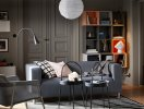 Gợi ý cắt giảm chi phí nội thất cho phòng khách