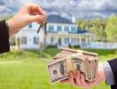Mua nhà từ người được uỷ quyền có những rủi ro gì?
