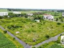 Giải phóng mặt bằng toàn bộ xã Suối Trầu (Đồng Nai) để xây sân bay Long Thành