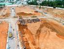 Tỉnh Bình Thuận ra chỉ đạo khẩn cấp về việc phân lô, bán nền