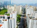 """Hà Nội: 372 hộ gia đình """"quên"""" làm thủ tục nhận nhà tái định cư"""