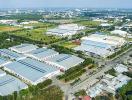 Đến năm 2025, Khánh Hòa sẽ có thêm 4 khu công nghiệp và 12 cụm công nghiệp