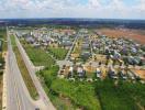 TTBĐS tháng 8/2018: Đất nền khu Đông Sài Gòn khởi sắc trong tháng Ngâu
