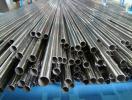 Thái Lan điều tra chống bán phá giá ống dẫn sắt thép Việt Nam