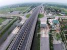 Đề xuất quy hoạch 7.000 km đường bộ cao tốc từ nay đến năm 2030