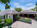 3 vấn đề cần cân nhắc kỹ để giảm bớt nỗi lo khi xây nhà