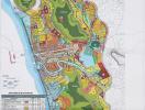 Phú Quốc: Công bố điều chỉnh quy hoạch thị trấn Dương Đông