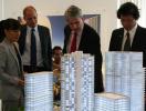 Quy định cấp quyền sở hữu cho căn hộ có vốn góp của người nước ngoài