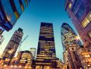 Top 10 thị trường bất động sản rủi ro nhất thế giới