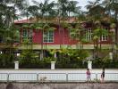 Mua nhà tại Singapore: Cần lưu ý những gì?