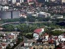Hà Nội: Điều chỉnh địa giới giữa các quận Nam Từ Liêm, Bắc Từ Liêm và Cầu Giấy
