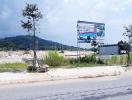 Quảng Ngãi: Nở rộ dự án bất động sản nhưng sức mua hạn chế