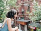 Căn hộ tuyệt đẹp của cô gái 30 tuổi mua sau 7 năm đi làm