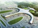 Tháng 10 sẽ trình phương án giải phóng mặt bằng sân bay Long Thành