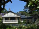 Giới tỷ phú công nghệ sở hữu những ngôi nhà đắt nhất Australia