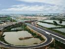 Công khai Hợp đồng dự án cao tốc Vân Đồn - Móng Cái hơn 11.000 tỷ