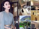 Phạm Băng Băng bán tháo 41 bất động sản với giá bèo?