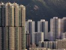 Khủng hoảng nhà ở, Hồng Kông tính phương án xây đảo nhân tạo