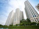 Nhà đầu tư lỗ tiền tỷ với căn hộ cho thuê diện tích lớn