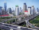 Chuyện lạ ở Trung Quốc: Dân phản đối chủ đầu tư giảm giá bán nhà