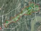 Hơn 4.000 tỷ đồng quy hoạch đại lộ Vinh - Cửa Lò dài 11,2km