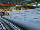 WSA: Tranh chấp thương mại có thể kìm hãm nhu cầu tiêu thụ thép