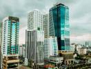 Đà Nẵng: Các hộ bị giải tỏa đã bố trí nhà chung cư phải trả tiền thuê nhà