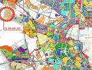 Hà Nội sắp có khu đô thị mới rộng gần 70ha tại huyện Hoài Đức