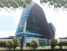 Batdongsan.com.vn chi nhánh Hồ Chí Minh chuyển văn phòng về địa chỉ mới tại Quận 1