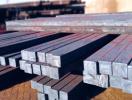Tiếp tục áp thuế với phôi thép, thép dài nhập khẩu vào Việt Nam