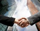 Cần khơi thông điểm nghẽn trong chuyển nhượng kinh doanh BĐS