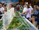 BĐS hạng sang Việt Nam hút khách ngoại nhờ thuế và giá bán thấp