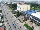 """Những """"điểm nóng"""" mới của thị trường bất động sản Biên Hòa"""