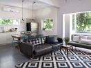 3 nhược điểm phổ biến của căn hộ chung cư và cách khắc phục