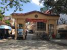 Hà Nội: Nghiêm cấm giữ lại trụ sở cũ để cho thuê khi chưa được phép