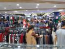Phát triển chuỗi khách sạn: Xu hướng mới của thị trường bán lẻ