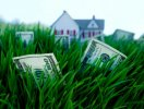 4 tips to protect your real estate investment