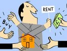 A simple guide for buy-to-rent investors