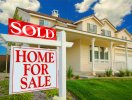 Six steps for selling house quickly