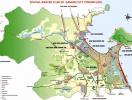 Đà Nẵng đề xuất chọn Singapore làm hình mẫu để quy hoạch thành phố