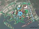 Đà Nẵng: 81 dự án được rút khỏi danh sách đề nghị thu hồi đất
