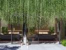 Wyndham Garden Phú Quốc mạnh tay cam kết lợi nhuận bền vững