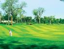 Điều chỉnh quy hoạch sân golf trên địa bàn Tp.HCM