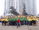 MGLand Việt Nam trở thành đơn vị phân phối chính thức dự án Vincity Sportia