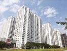 Cả nước còn khoảng 2.300 căn hộ chung cư tồn kho