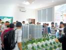 Triển vọng nào cho thị trường BĐS nhà ở Việt Nam 2019?