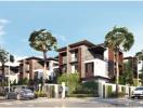 Hạ tầng bứt phá, bất động sản Phan Thiết hút nhà đầu tư